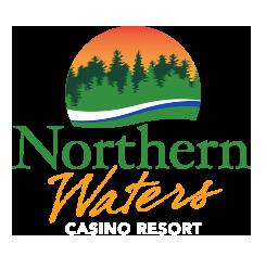 Casino specials in northern lower michigan casino greensboro, greensboro transport